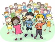 18146324-illustration-de-kids-memory-stick-tete-d-une-foule.jpg