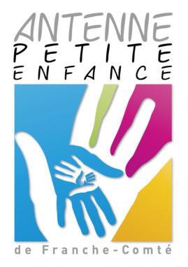 apefc-logo-generic