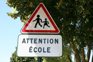 Attention-école.jpg