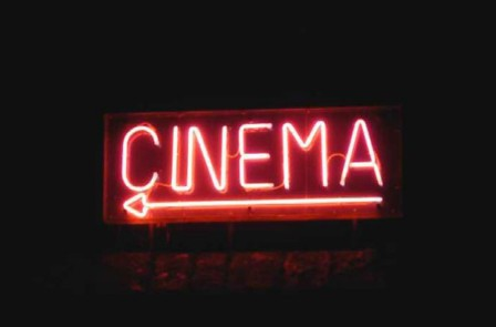 cinemapleinair.jpg