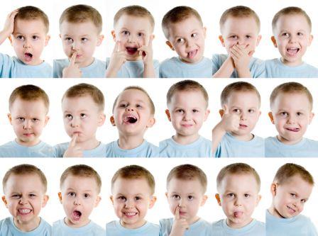 expression_du_visage_m.jpg