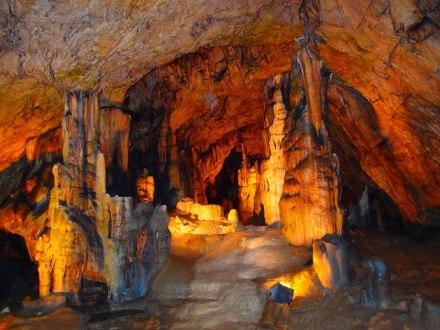 Grotte-d-Oselle-8.jpg