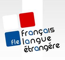 talk-first-formation-francais-langue-etrangere.jpg