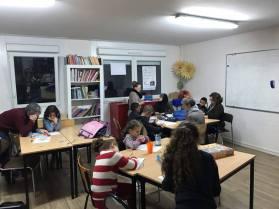 aide-aux-devoirs-5