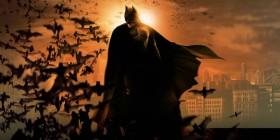 Batman-Begins-Batman-with-bats.jpg
