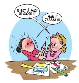 dispute-crayon.jpg