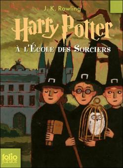 Harry_Potter_a_l_ecole_des_sorciers_Harry_Potter_tome_1.jpg