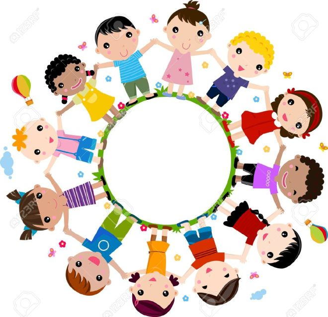11095982-groupe-d-enfants-heureux-Banque-d'images.jpg