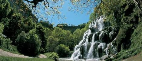 Cascade-des-Tufs-Jura_format_570.jpg