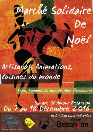 illustration-marche-solidaire-de-noel_1-1479230053 (1).jpg