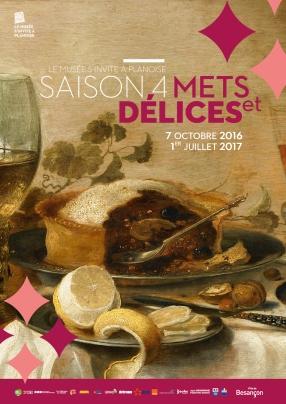 illustration-mets-et-delices_1-1475840841