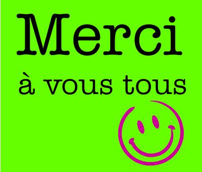 merci-love-a-vous-tous-131617226826.png