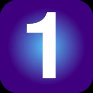 number-1-clip-art-at-clker-com-vector-clip-art-online-royalty-free-QV6OC4-clipart.png