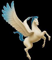 Pegasus_KH2.png