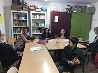 comite-jeunes-1ere-reunion