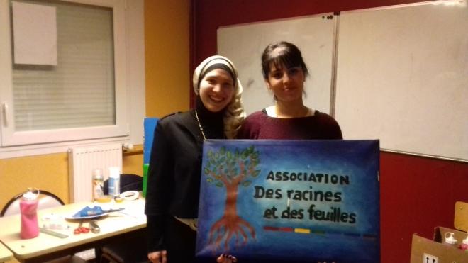 Myriam et yasmina.jpg