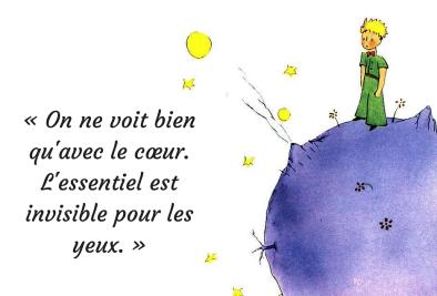 Petit-prince.png