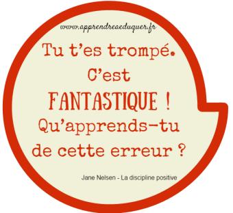 tu_tes_trompe_cest_fantastique_1-0.png