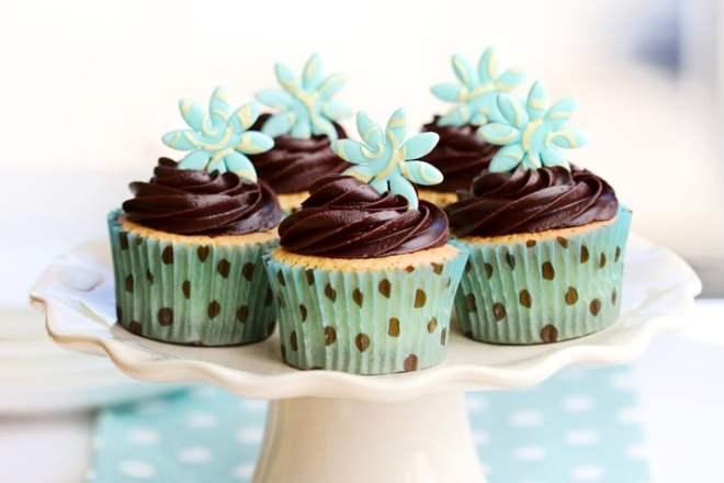 cupcake-glacage-chocolat-noir.jpg