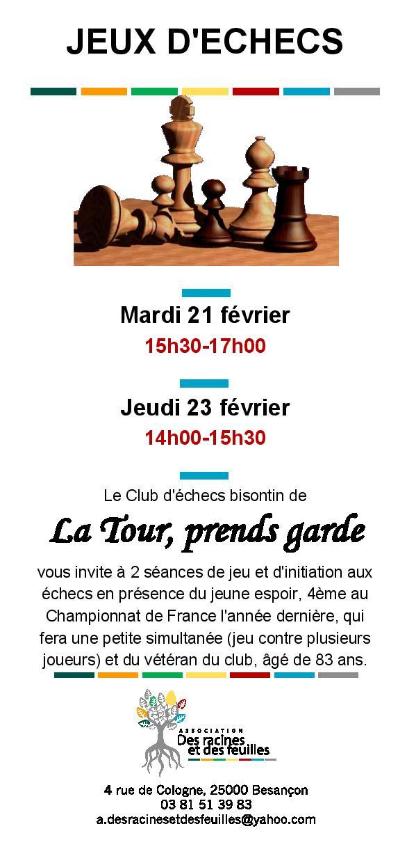 flyer échecs-page-001.jpg