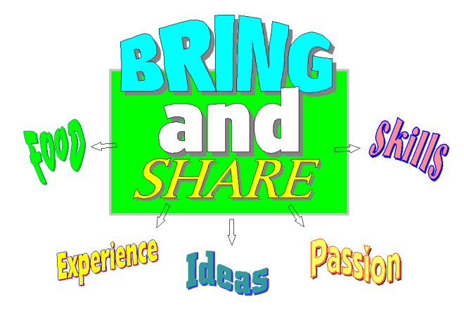 st-bring-share-2.png