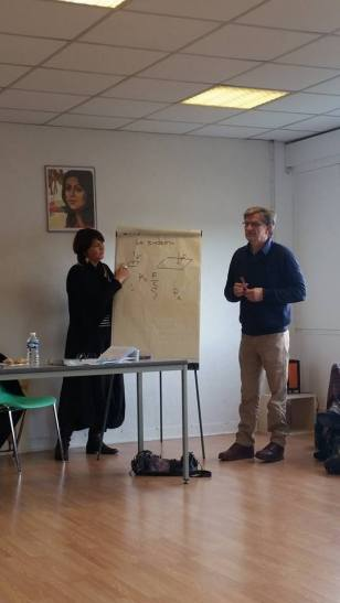 formation-fle-ale-02-03-2017_1