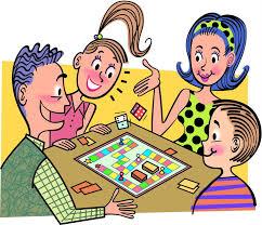 jeu-societe-famille.jpg