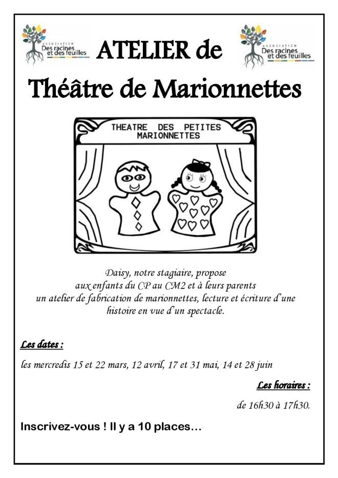 marionnettes-page-001.jpg