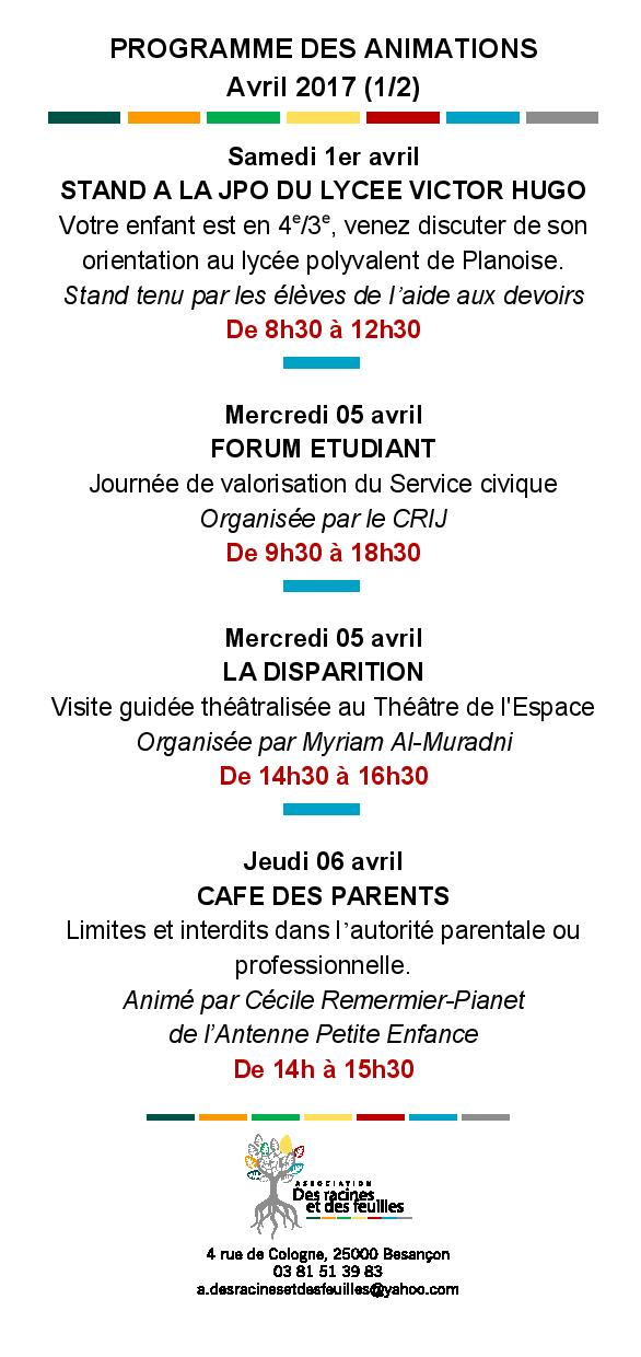 PROGRAMME des animations.avril v2-page-001
