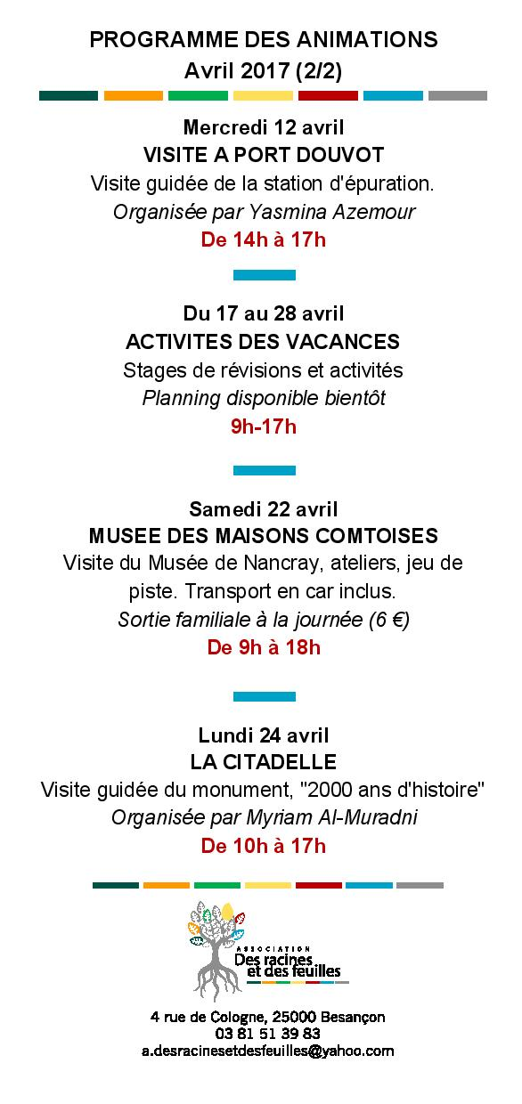 PROGRAMME des animations.avril v2-page-002(1)