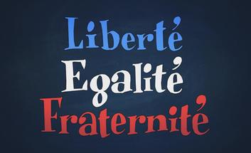Campagne-autour-des-valeurs-republicaines-Liberte-Egalite-Fraternite_articleimage.jpg