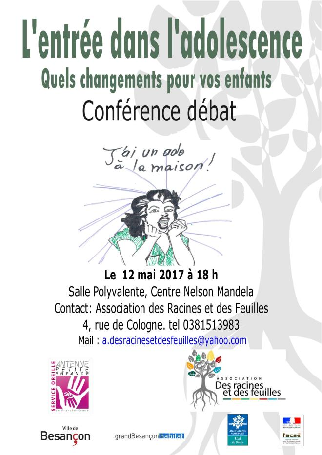 conference entree adolescence  12-05-17 (A3)(1)-page-001.jpg