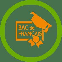 diplome-bac-français.png