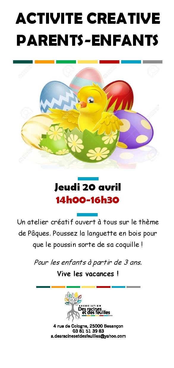 flyer poussin-page-001.jpg