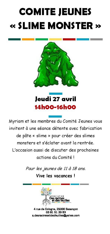 flyer slime-page-001.jpg