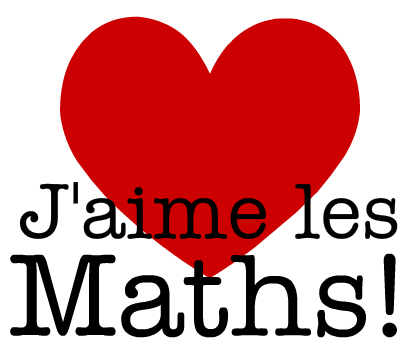 j-aime-les-love-maths-132145501861.png