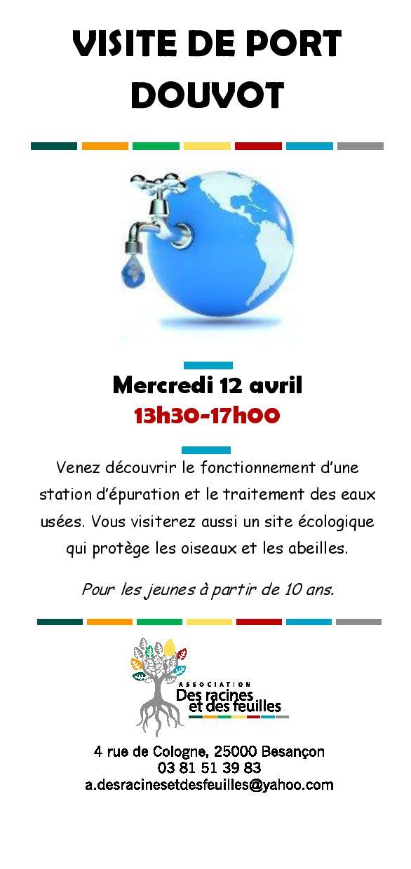 visite de port douvot.flyer-page-001.jpg