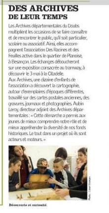 Vu du Doubs 2017-page-001.jpg