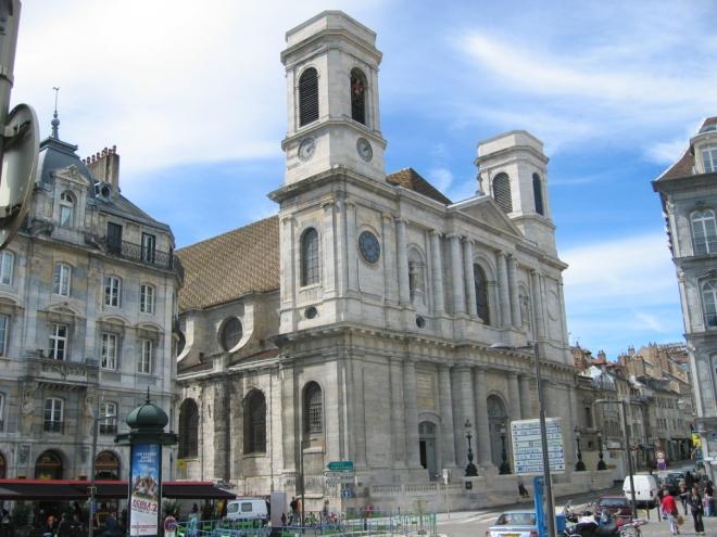Basilique_St_Madeleine_Besançon.jpg