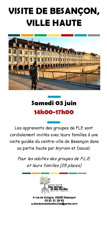 flyer sortie centre ville-page-001(1)