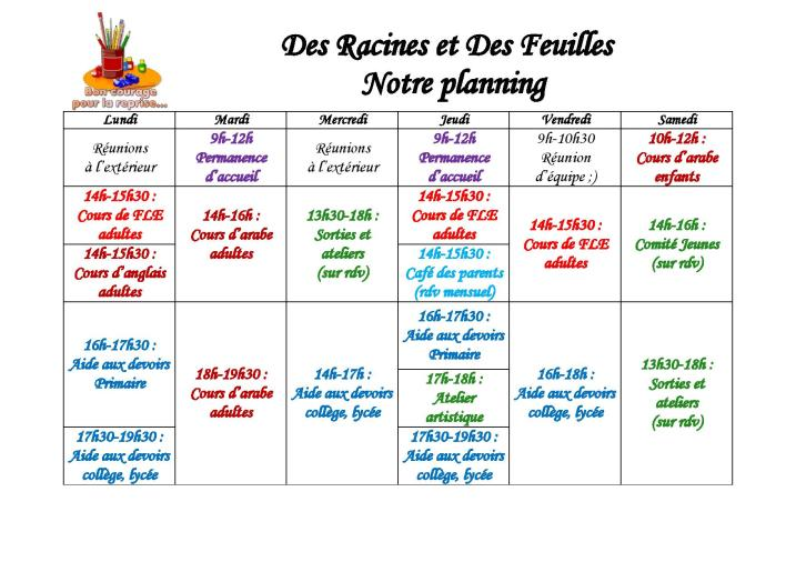 notre planning-page-001(2).jpg