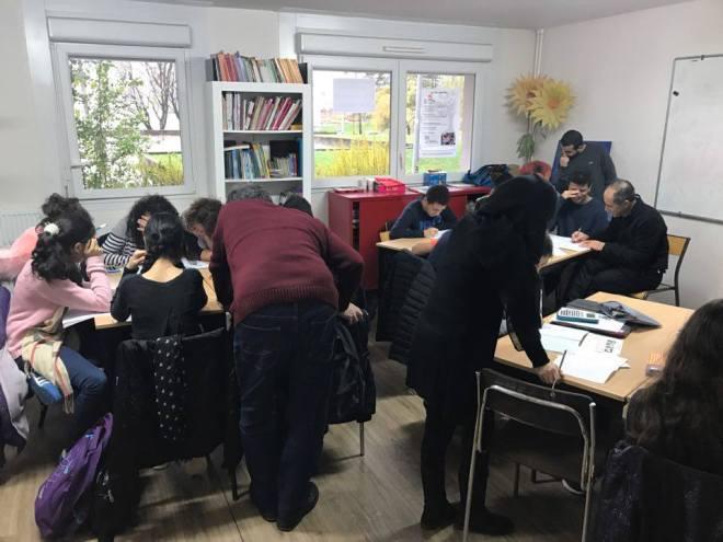 photo aide aux devoirsDRDF.jpg