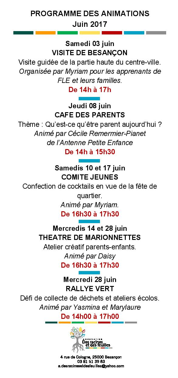 PROGRAMME des animations.juin2017.drdf-page-001.jpg