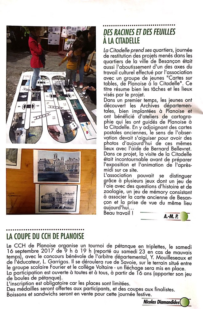 article passerelle_1.jpg