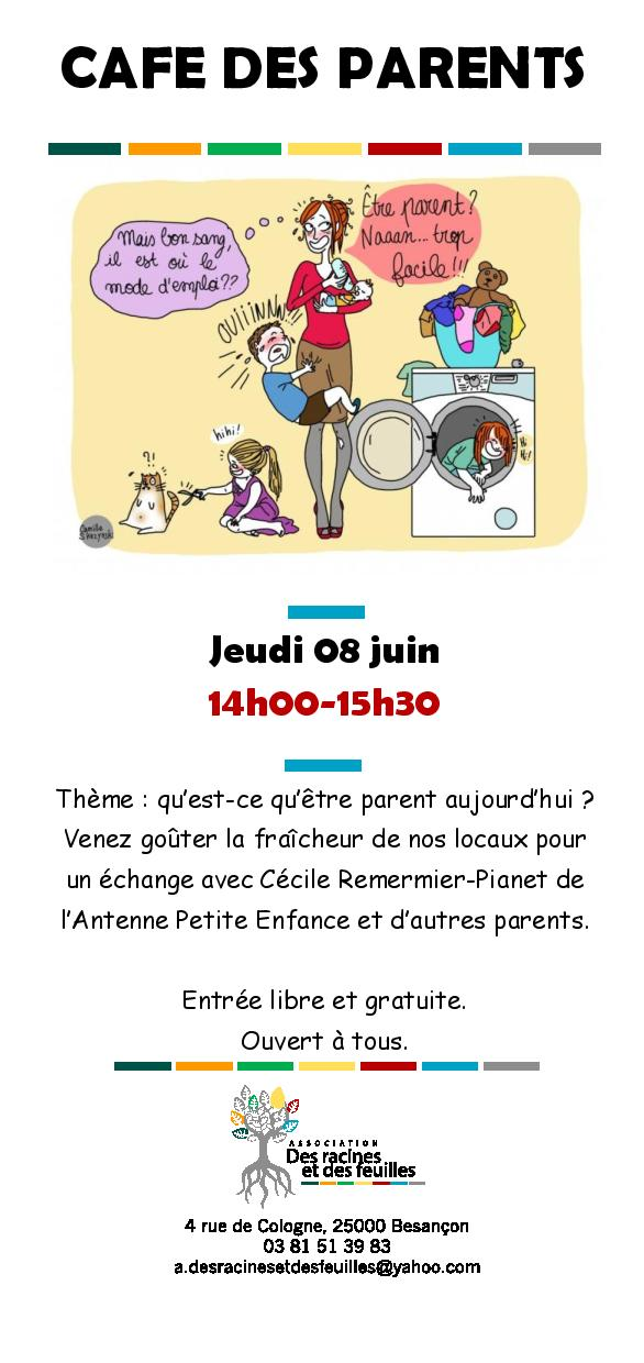 CAFE DES PARENTS-page-001.jpg