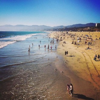california-the-french-girl-7.jpg
