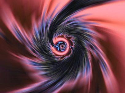 La-téléportation-spirale-trou-de-verre--e1475917210792.jpg