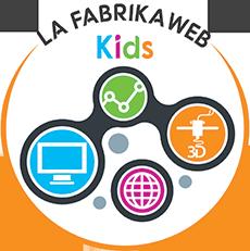 logo-fabrikawebkids