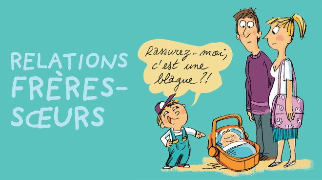 PAP-Parents-relations-freres-soeurs.jpg