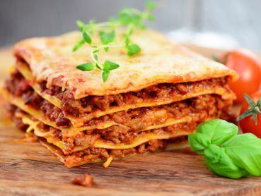 Trois-recettes-de-lasagnes_width1024.jpg